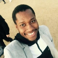 Abdoulaye (29 ans)