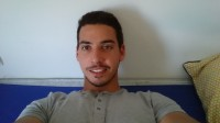 Amideo (22 ans)