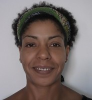 Nelly (38 ans)