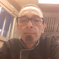 Frederic (54 ans)