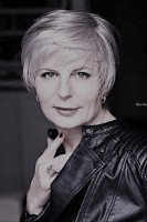 Camille (65 ans)